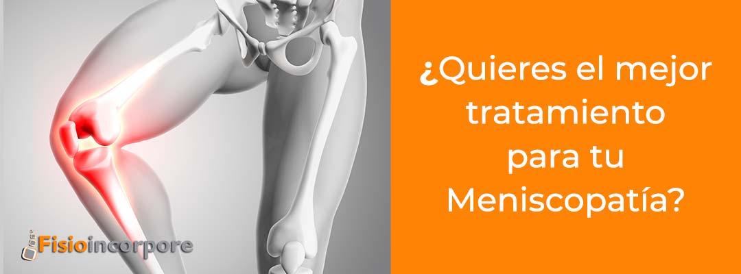 Fisioterapia_meniscopatía